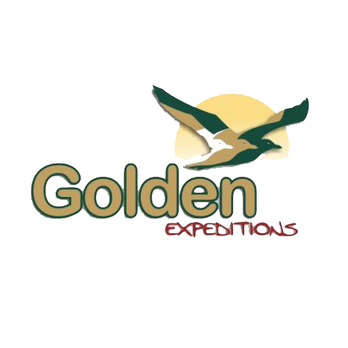 Golden Expeditions