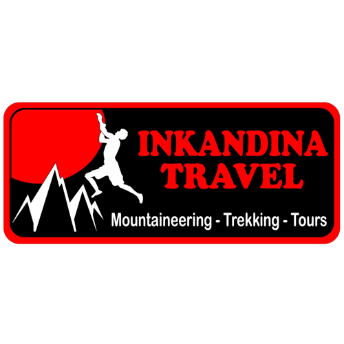 Inkandina Travel