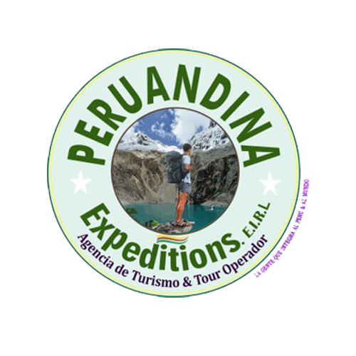 Peruandina Expeditions
