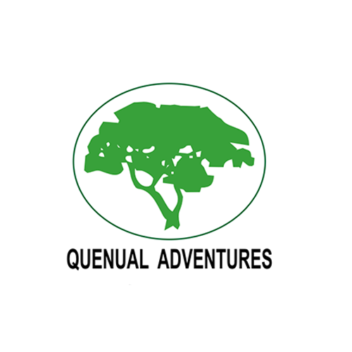 Quenual Adventures