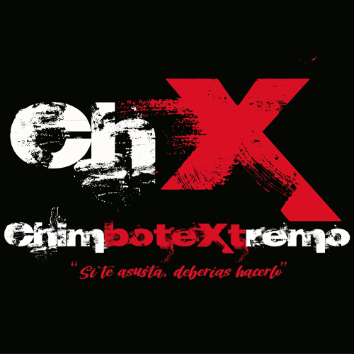 Chimbote Extremo